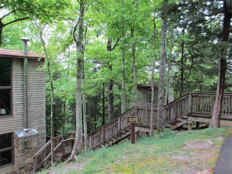 lake cumberland cabins pictures of lake cumberland state resort park genuine
