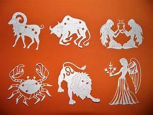 Steinbock Und Jungfrau : zodiac stanzgeschnitete papier tattered lace steinbock ~ A.2002-acura-tl-radio.info Haus und Dekorationen