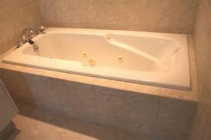 Designs Superb Drop In Bathtub Pictures Drop In Tub