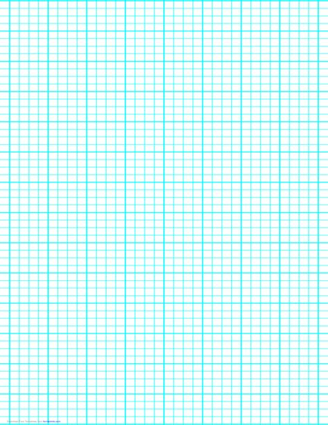 lines   graph paper  legal sized paper heavy
