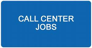 Careers at DialAmerica | Home