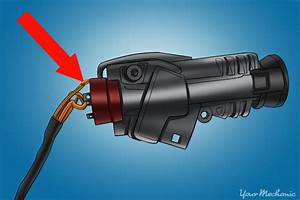How To Replace An Ignition Relay