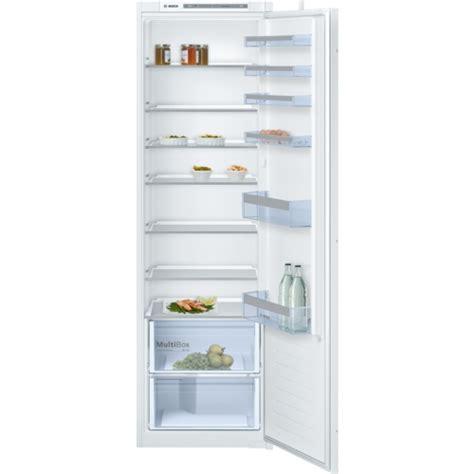products fridges freezers fridges fridges without freezer section kir81vs30g