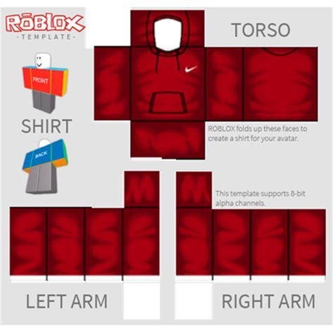 roblox shirt template   december  calendar