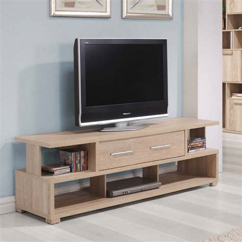 Apollo Tv Unit
