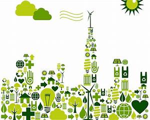 UN Initiative Seeks To Bring Together Smart Sustainable ...