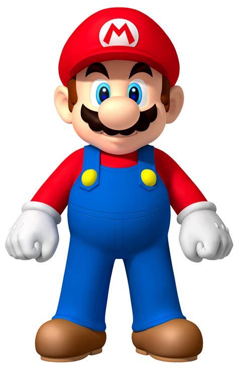 Mario Heroes Wiki Fandom Powered By Wikia