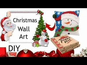 Christmas Crib Decorating Ideas My Crafts and DIY Projects
