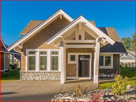 Best Interior Designed Homes - small prefab house kits small home tiny house tiny small house mexzhouse com