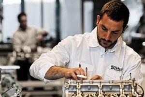 Renault F1 Viry Chatillon : f1 renault soutient ferrari pour un assouplissement du gel des moteurs sur ~ Medecine-chirurgie-esthetiques.com Avis de Voitures
