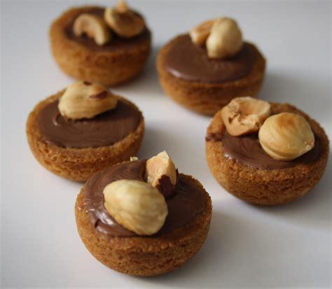 recette de dessert individuel petits gateaux individuels recettes a gogo