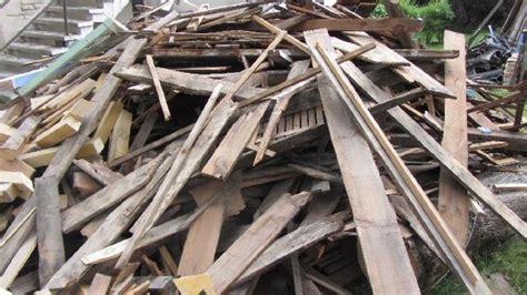 bois de charpente 224 donner 224 le teich