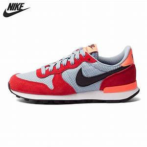 28 lastest Nike Shoes For Women New Arrival – playzoa.com