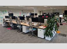 Featured Workplace Xero Melbourne Lifehacker Australia