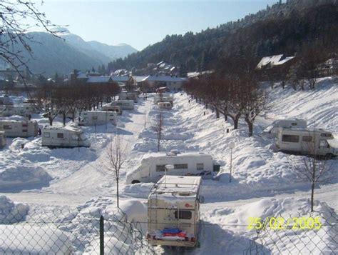 meteo le mont dore aire de stationnement cing car mont dore site officiel de la commune