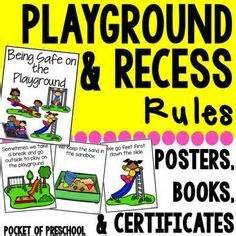 23 best playground images playground back 595   d84928a4e75a40046966739a21616bec preschool behavior preschool education
