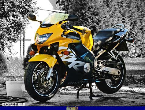 cbr 600 ff 1999 honda cbr 600 f pics specs and information