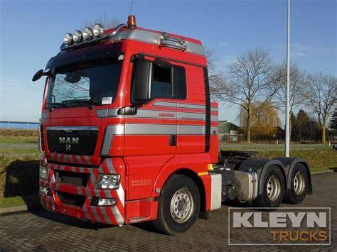 buy    volvo tractors  trucks  sale