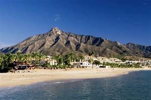 Costa Del Sol Marbella Benahavis Omrde Kpa