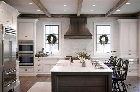 design ideas for small kitchens two windows in kitchen design ideas best photo gallery