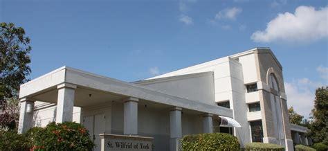 st wilfrid s episcopal church home 511 | 4a2b4545 c72e 4cfd 97bb 87df3cbe9fae