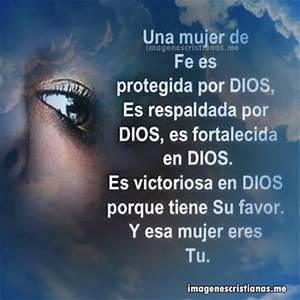 Frases De Motivacion Cristianas Para Mujeres | www ...