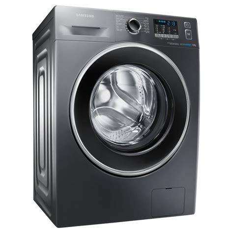 machine à laver but sur la machine a laver lave linge