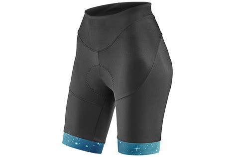 Liv Cycling [ LIV NEPTUNA SHORTS ] - Accessories Image