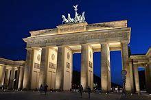 Berühmte Architekten Liste by Architektur In Deutschland