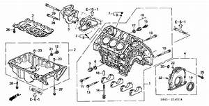 2000 Accord Engine Diagram 38320 Desamis It