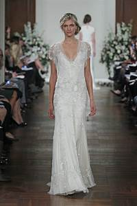 jenny packham azalea size 3 wedding dress oncewedcom With jenny packham wedding dress