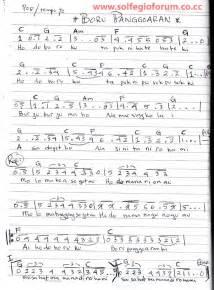 not angka lagu ungu chord lirik lagu batak june 2012 chord lirik lagu batak