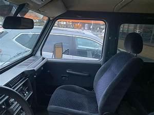 1983 Mercedes