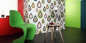 Resopal Direct Bauhaus : resopal selbstklebend kaufen k chengestaltung kleine k che ~ Indierocktalk.com Haus und Dekorationen