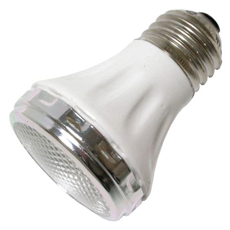sylvania light bulb sylvania 59034 75par16 cap nfl30 120v par16 halogen