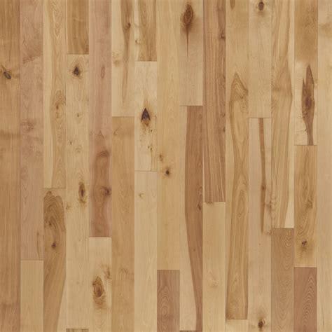 Yellow Birch, Natural, Oiled Flooring  Ottawa Hardwood