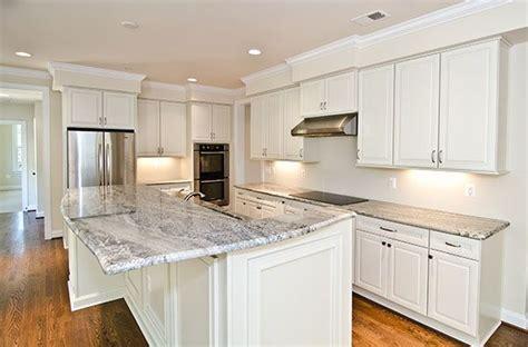 kitchen marble backsplash corner and radius kitchen island design granite 2289