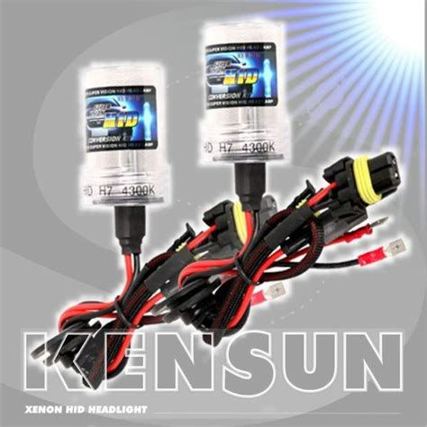how to choose the best hid kit for your car innovate car