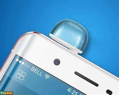 turn infrared ir blaster android smartphone smart ir remote