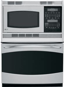 jennair  ge profile microwavewall ovens reviews