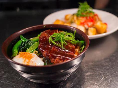 Masu Sushi & Robata | Star Tribune