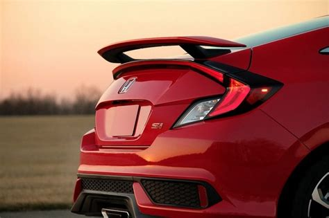 Honda Type R Automatic 2020 by 2020 Civic Type R Automatic 2019 2020 Honda Price