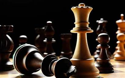 Chess Ajedrez Amid Takes Route Covid Subject