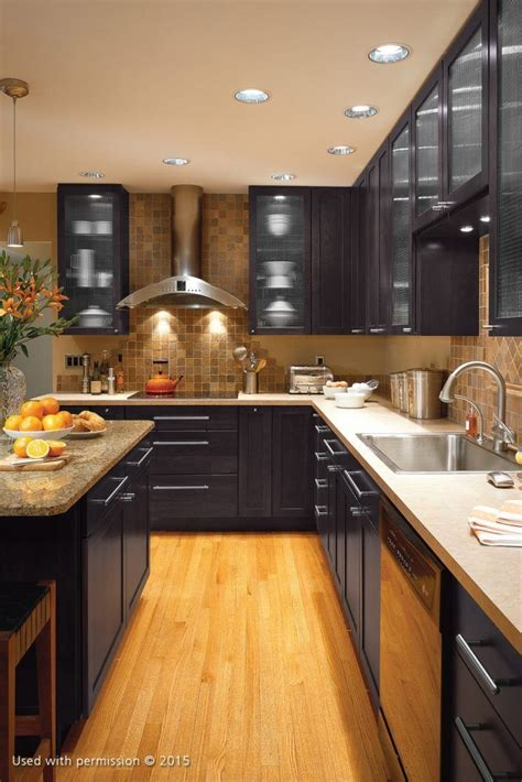 kitchen cabinets lansing mi best 25 cabinet refacing ideas on refacing 6181