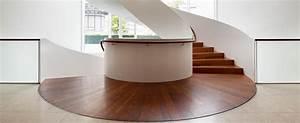 Stahltreppe Mit Holzstufen : metallart gmbh plz 73084 salach metalltreppe als wendeltreppe mit holzstufen treppen ~ Orissabook.com Haus und Dekorationen