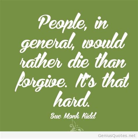 forgiveness quotes  images  wallpaper