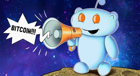 Binance trade not showing up. Reddit co-founder hoists the Bitcoin flag on Twitter amid price surge - Coiner Blog