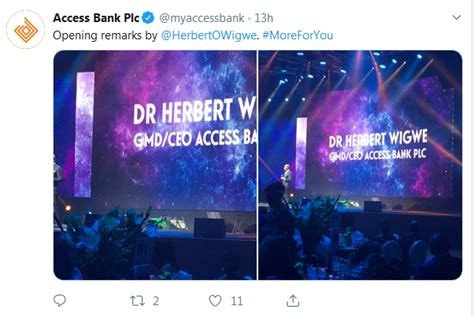 Access Bank finally takes over Diamond bank, launches new ...