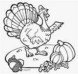 Thanksgiving Coloring Printable Pages Turkey Pilgrim Pilgrims Dinner Internet Own Any Hat Native Throughout Found sketch template