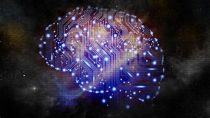 Neuroscience Infinite Power Deviantart Biomedicine